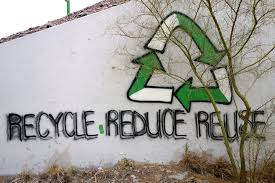 Recycling Advantages Disadvantages The Ups Downs Of