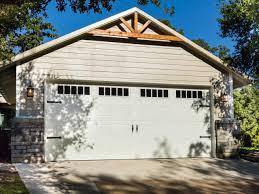 Garage Door garage door exterior trim photographs : Photos | HGTV's Fixer Upper With Chip and Joanna Gaines | HGTV ...