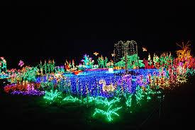 Do All Christmas Lights Blink Free Download Christmas Wallpaper Blinking Lights