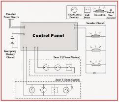 wiring diagram for siemens fire alarm readingrat net fire alarm system wiring diagram pdf at Zone Fire Alarm Wiring Diagram