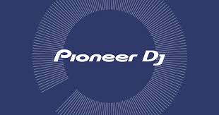 pioneer dj logo png. pioneer dj announces change in its board of directors dj logo png