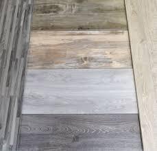 ... Black And White Laminate Flooring