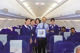 Indigo Airlines Login Nine Years Nine Launches