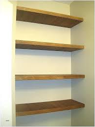 wall mounted corner shelves hanging corner shelf 2 hanging corner