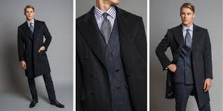 how it should fit the overcoat