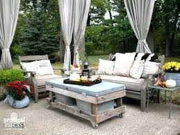 Unique outdoor furniture ideas Wood Full Size Of Patio Furniture Ideas For Small Decks Spaces On Budget Amazing Unique Decorating Sivash Patio Furniture Ideas For Small Spaces Outdoor Pinterest 13 Diy That