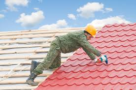 Image result for Best Roofing Material For Your Home?