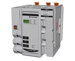 compactlogix 5480 controllers