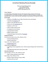 Writing A Term Paper Political Science Resume Bank Am