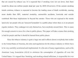 what not to write about in college essays bad essay sample examples of college essay inside