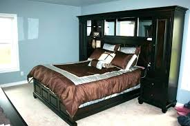 Unbelievable Pier 1 Bedroom Sets Pier One Wicker Bedroom Furniture ...