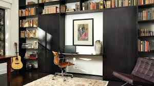 office wall furniture. Office Wall Units Excellent Inspiration Ideas Home With Desk Built In Contemporary Bookshelves Furniture G