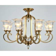 chandelier replacement glass full size of globes for sconces chandelier lighting design clear chandelier glass shade
