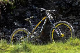 nukeproof pulse 2018 launched