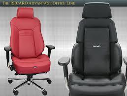 stunning recaro office chair 760 x 575 103 kb jpeg honda recaro seat office
