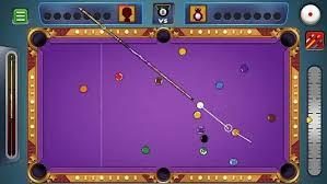 أصبح نجم البلياردو في 8 ball hero! 8 Ball Snooker Billiards 1 0 0 Apk Download Android Sports Games
