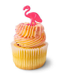 In Store Menu Gigis Cupcakes Enjoy Anywhere Anytime By Anyone