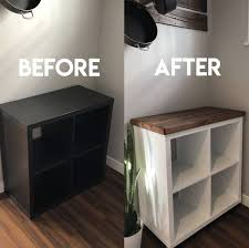 Although most best ikea office chairs are similar, there are several differences worth noting. People Shared Their Best Ikea Furniture Hacks And They Look Incredible
