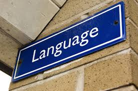 essay on the origin of languages essay on the origin of languages pevita