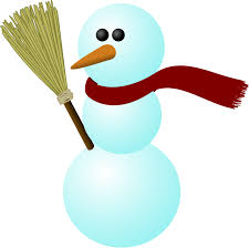 Image result for snowman clipart royalty free