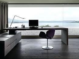 office desk hardware. Modular Office Furniture Hardware Table Steelcase Desk Minimalist Ikea Micke