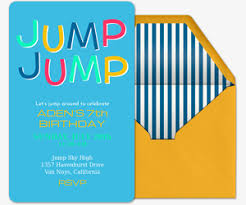 make free birthday invitations online free kids birthday invitations online invites for children