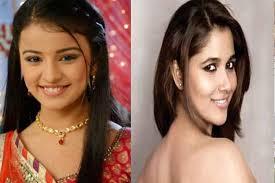 star plus actress without makeup pics makeup daily