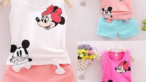 New Fashion Baby Dress Designs 65 Different Models Of Baby Dress Designs In 2019 Styles