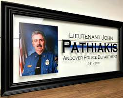 police retirement gifts police retirement party police retirement law enforcement law enforcement