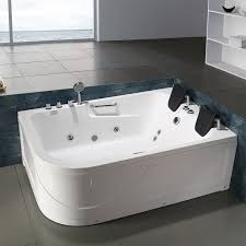 platinum spas soro 2 person whirlpool bath tub