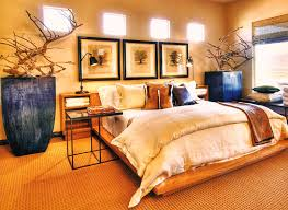 Safari Ba Bedroom Theme Minimalist African Decorating Ideas ...