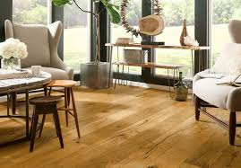 two unknown things that affect solid hardwood floor appearance