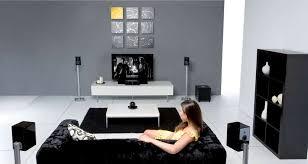professional smart tv installation toronto leslievillegeek tv professional smart tv installation toronto