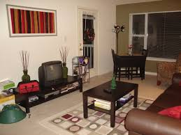 college apartment decorating ideas. Exellent Ideas Alluring College Apartment Living Room Ideas With Designs For  Students Student Throughout Decorating G