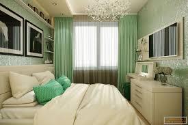 Schlafzimmer Design 10 Qm M Interieur Für Eine Kleine