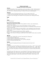 order popular expository essay online dissertation funding for