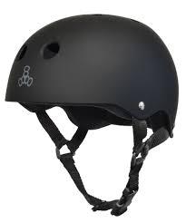 Triple 8 Brainsaver Size Chart Triple 8 Sweatsaver Helmet Triple 8