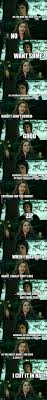 Dirty harry at it again 9GAG