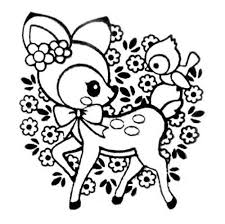Small Picture Kawaii Coloring Pages fablesfromthefriendscom