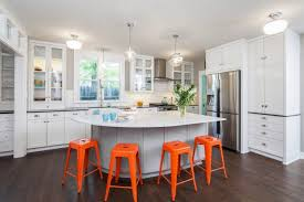 Kitchen Remodeling Orange County Plans Cool Decorating