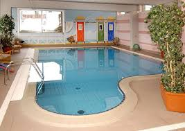 indoor swimming pool designs for homes. indoor swimming pool designs for homes