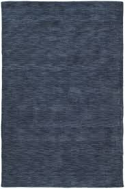 blue rug texture. Rustic Blue Rug Sale · Zoom Texture A