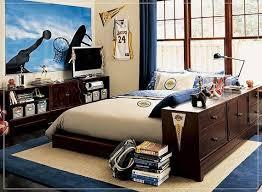 Superior Young Man Bedroom Decor Bedroom Design Ideas For Young Men Mens On Men  Bedroom Young Mans