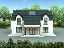 passive house plans. House Information Passive Plans A