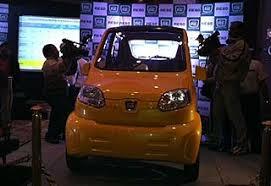 new car launches of bajajBajaj Low Cost Car Latest News Photos Videos on Bajaj Low Cost