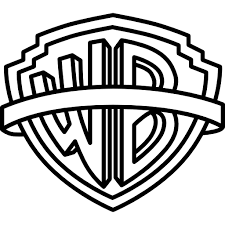 Warner Bros - Free cinema icons