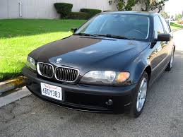 Coupe Series 2004 bmw 328i : 2004 BMW 325i Automatic related infomation,specifications - WeiLi ...