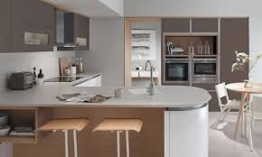 Customer Care And After Sales Service Panelven Kitchens