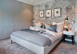 Luxury Girls Bedrooms Sophie Paterson Interiors Bedroom Pinterest Luxury Interior