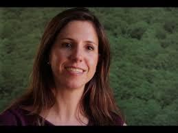 REDD+ Talks Reactions - Elizabeth Ashford - YouTube